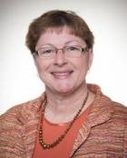 Iowa STEM - Southwest Iowa STEM Region - Region Manager Deb Frazee