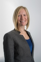 Iowa STEM - South Central Iowa STEM Region - Region Manager Sarah Derry