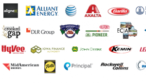 FY2016 Corporate Partners