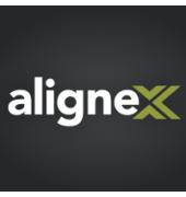 Alignex