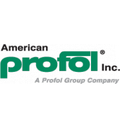 American Profol Inc.
