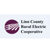 Linn County Rural Electric Cooperative
