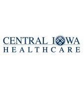 Central Iowa Healthcare