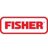 Fisher Controls International LLC