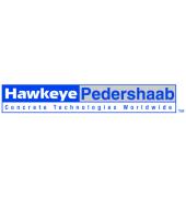 HawkeyePedershaab