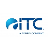 ITC Holdings Corp.