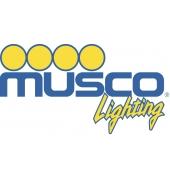 Musco Sports Lighting, LLC
