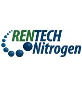 Rentech Nitrogen, LLC