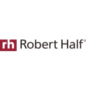 Robert Half International, Inc.