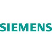 Siemens Energy, Inc.