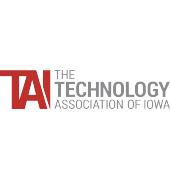 Technology Association of Iowa