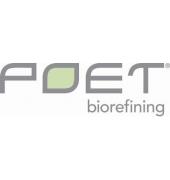 POET Biorefining