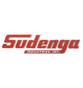 Sudenga Industries, Inc.