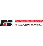 Iowa Farm Bureau Federation