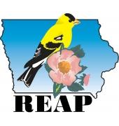 REAP-CEP