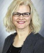 Rebecca Wilhovsky, Secretary